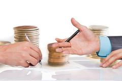 Thêm nhiều phiên đấu giá phần vốn nhà nước khởi điểm cao ngất ngưởng