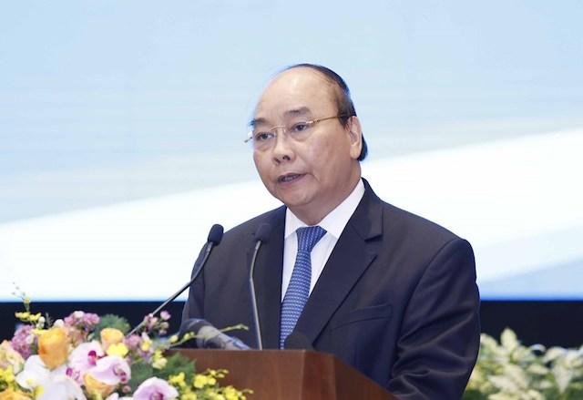 thu-tuong-nguyen-xuan-phuc-chu-1516-6930
