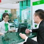 Vietcombank hoàn thành 3 trụ cột Basel II