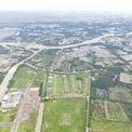 <p> Thanh tra TP HCM vừa có thông báo kết luận thanh tra việc chấp hành quy định pháp luật trong thực hiện dự án Khu dân cư Nhơn Đức (huyện Nhà Bè) do CTCP Vạn Phát Hưng làm chủ đầu tư.</p>