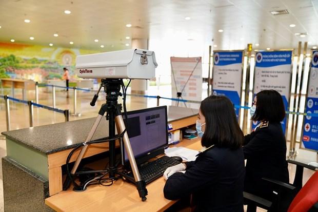 Sẽ đưa gần 1.700 khách du lịch rời Đà Nẵng về Hà Nội và TP HCM