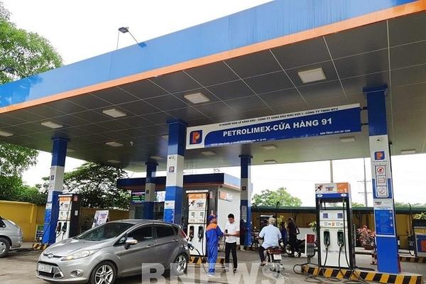 Doanh nghiệp ngoại bán lẻ xăng dầu: Chuyên gia nói gì?