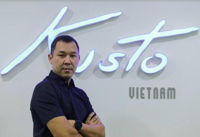 Coteccons sẽ trả cổ tức 30% bằng tiền trong tháng 8, bổ sung người của Kusto Group làm đại diện pháp luật