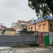 Thanh tra Chính phủ kiến nghị thu hồi lô 'đất vàng' 69 Nguyễn Du