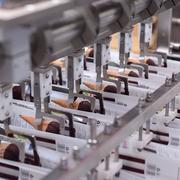 Kido Foods lãi 7 tháng đạt 149 tỷ đồng, tăng 23%