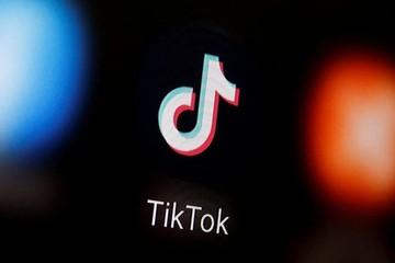 Trump ban hành lệnh cấm giao dịch với chủ sở hữu TikTok