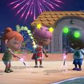 Nhật Bản: Công ty kinh doanh trò chơi 'sống khỏe' trong dịch Covid-19