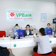 VPBank phát hành 1.000 tỷ đồng trái phiếu