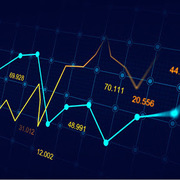 Giao dịch phái sinh 7 tháng đầu năm tăng 95%