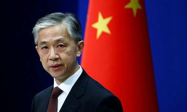 Trung Quốc chỉ trích Mỹ 'đàn áp' TikTok, WeChat
