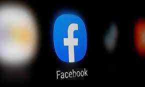 Indonesia áp thuế VAT với Facebook, TikTok