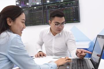 Nhà đầu tư cá nhân trong nước mở mới tài khoản chứng khoán thấp nhất trong vòng 5 tháng