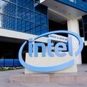 20 GB tài sản trí tuệ của Intel bị rò rỉ trên web