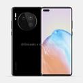 Mỹ cấm vận, Huawei hết chip Kirin để làm smartphone