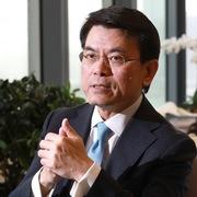 Hong Kong phản đối Mỹ trừng phạt trưởng đặc khu