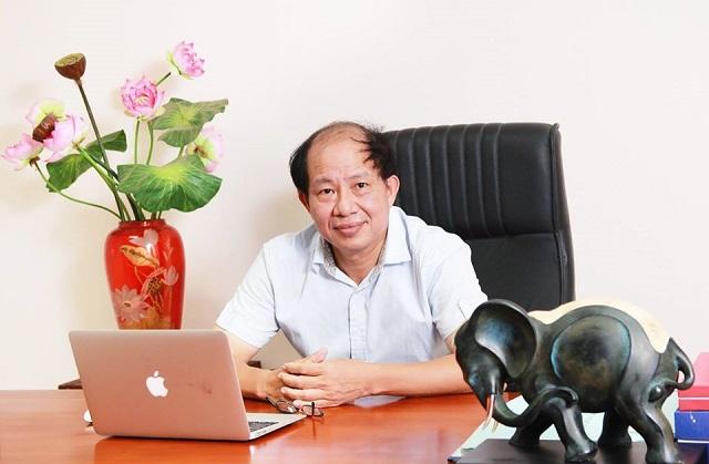 Ông chủ ô mai Hồng Lam kể chuyện 'vượt bão' Covid-19: 'Trước khách hàng tìm mình, giờ mình tìm khách hàng'