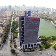 Gặp khủng hoảng kép, PVN vẫn lãi hơn 10.000 tỷ đồng