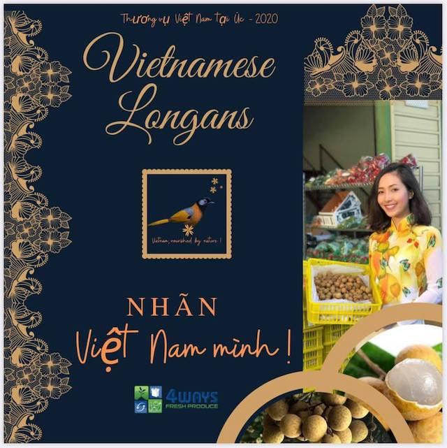 xuat-khau-nhan-tuoi-vao-uc-9704-15968632