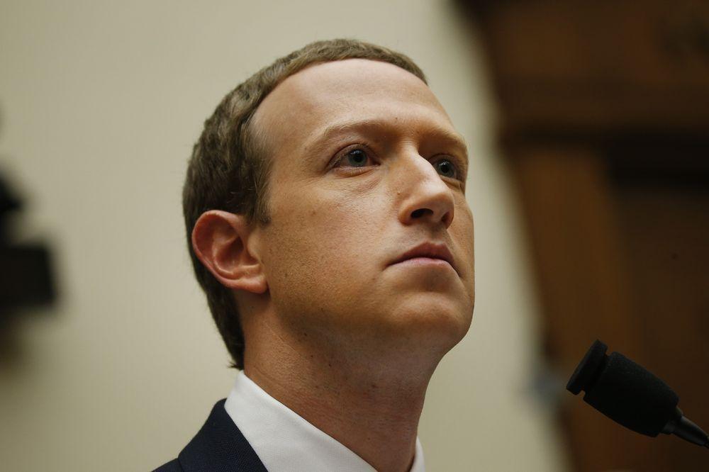 10 tỷ phú kiếm tiền nhiều nhất tuần qua: Mark Zuckerberg và Warren Buffett dẫn đầu