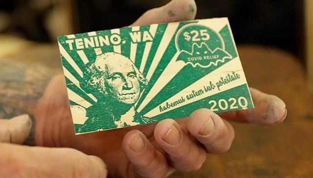 200619130808-01-wooden-money-w-5039-3154