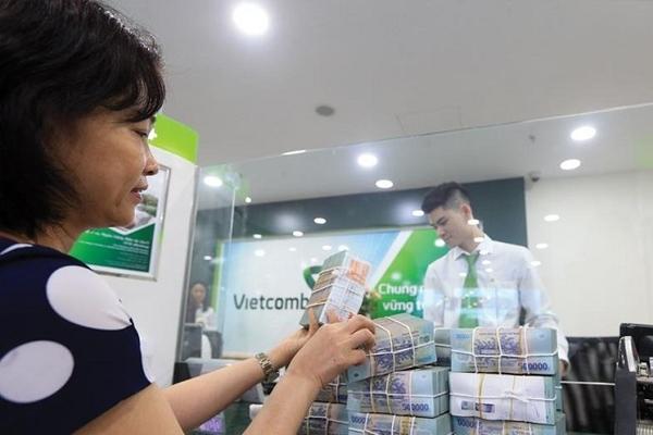 Doanh nghiệp mong lãi suất giảm thêm