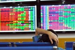 Nhận định thị trường ngày 11/8: 'Xuất hiện những nhịp điều chỉnh'