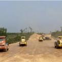 Dự án đường cao tốc Bắc - Nam: Không có 'cửa cho nhà đầu tư yếu kém