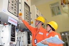 Đề xuất giá bán lẻ điện một giá cao hơn 155% so với giá bán lẻ bình quân