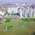 Hủy kế hoạch thanh tra loạt dự án bất động sản tại Hà Nội, TP HCM, Bình Thuận