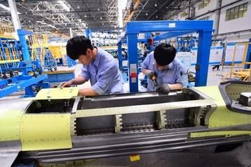 Trung Quốc hướng tới giai đoạn phục hồi mạnh mẽ sau Covid-19