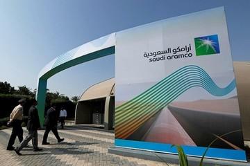 Lợi nhuận đại gia dầu mỏ Saudi Aramco lao dốc vì Covid-19