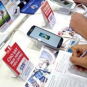 Yêu cầu ngân hàng, công ty tài chính cho vay tiêu dùng với lãi suất hợp lý