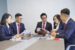 SSI chính thức phân phối trái phiếu Taseco 2020