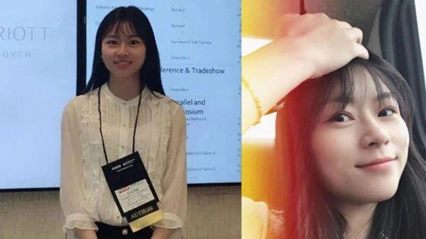 Huawei trả lương gần 300.000 USD/năm cho nhân viên trẻ 'kỳ tài'