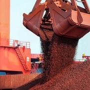 Vì sao giá quặng sắt tăng vọt bất chấp Covid-19 gây suy thoái kinh tế?