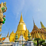 Dòng tiền Thái Lan rút mạnh khỏi VFMVN30 ETF trong 7 tháng đầu năm
