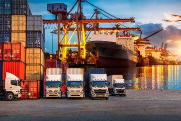 IFC cung cấp khoản vay 70 triệu USD cho công ty logistics Việt Nam