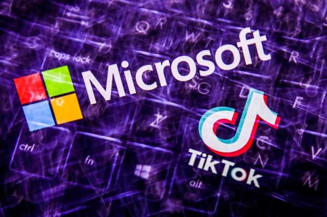 microsoft-and-tiktok-w900-3300-159716019