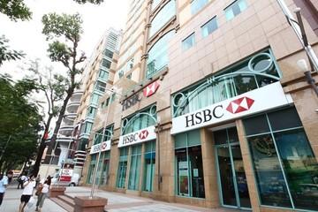 Ngân hàng nước ngoài đầu tiên phát hành trái phiếu tại Việt Nam