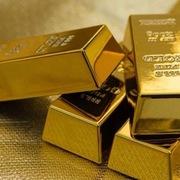 Sau khi giảm sốc, vàng bật tăng về 56 triệu đồng/lượng