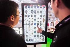 Chatbot đang định hình lại thương mại điện tử tại Đông Nam Á thế nào