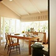 Những nội thất đáng đầu tư khi mua ngôi nhà đầu tiên
