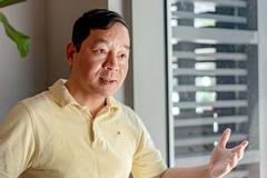 Ông Vũ Thành Tự Anh: Không thể vừa chống dịch vừa thúc đẩy kinh tế