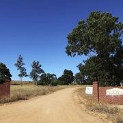 Nơi 'không tồn tại' ở Australia biến mất vì Covid-19