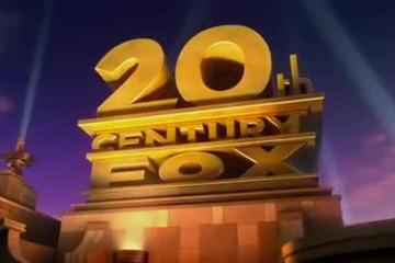 Disney khai tử thương hiệu 20th Century Fox