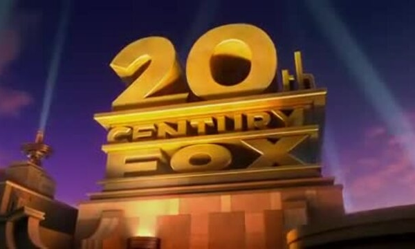 Disney khai tử thương hiệu 20th Century Fox