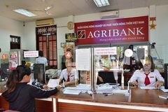 Sửa đổi Nghị định 126 và 32 sẽ đẩy nhanh cổ phần hóa VNPT và Agribank, cho phép Nhà nước đóng thêm tiền tăng vốn tại VietinBank