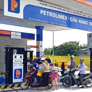 Petrolimex bán tiếp 13 triệu cổ phiếu quỹ