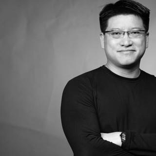 Startup mới của vợ chồng Sonny Vũ và Lê Diệp Kiều Trang huy động được 25 triệu USD