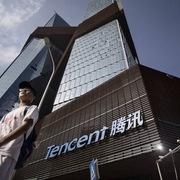 Công ty Internet lớn nhất Trung Quốc bị Mỹ chặn đứng đà tăng trưởng